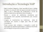 introdu o a tecnologia voip5