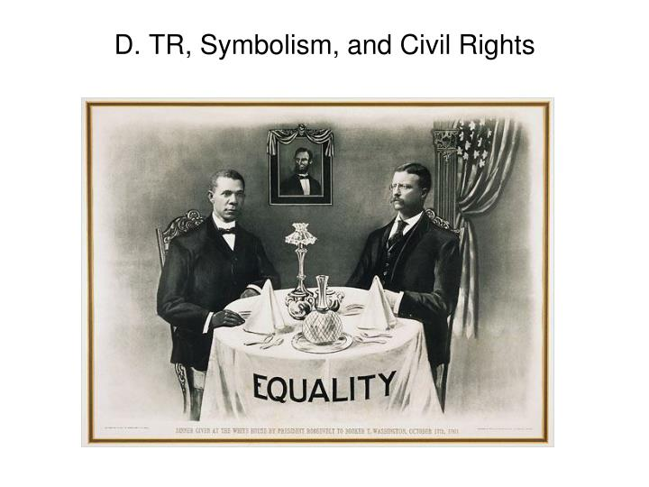 a comparison of theodore roosevelt and woodrow wilson Progressivism and imperialism  theodore roosevelt administration  woodrow wilson  b bull moose party: theodore roosevelt-returns from retirement.