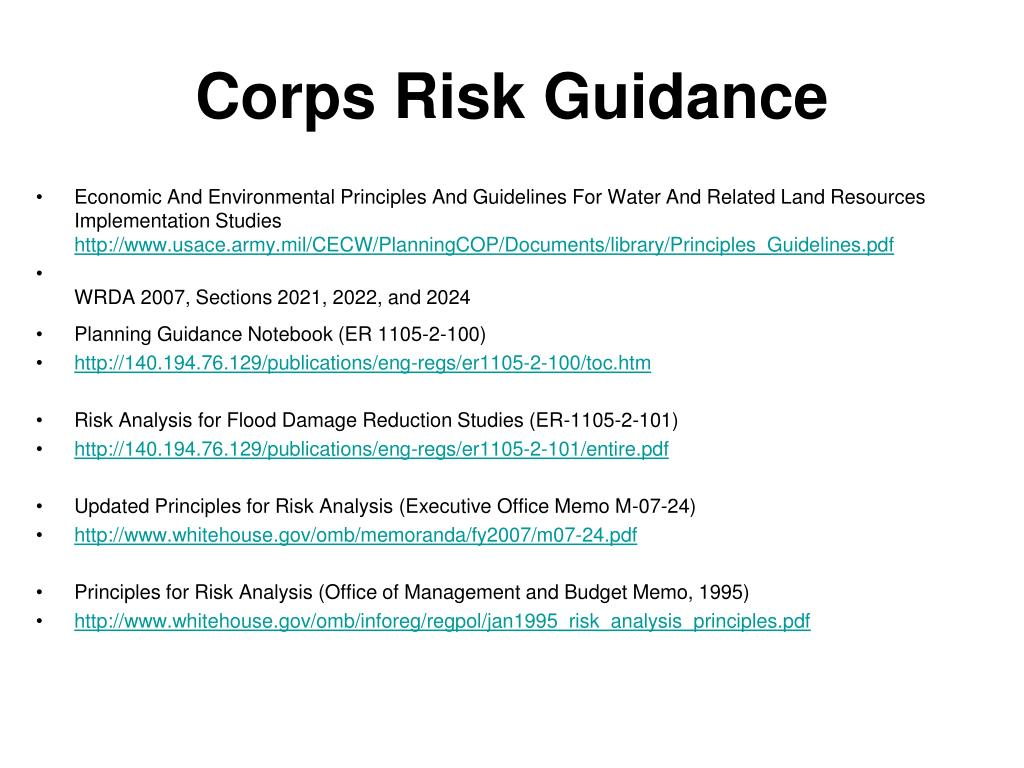 PPT - Risk and Uncertainty PowerPoint Presentation - ID:3022566