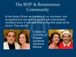 the rhp renaissance community3
