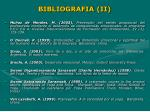 bibliografia ii