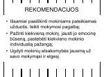 rekomendacijos2