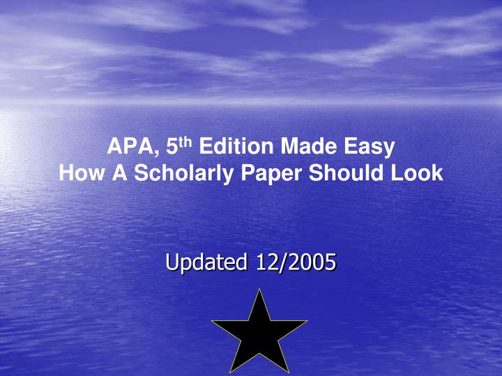 apa style made easy Referencing made easy refme is now cite this for me start creating references in harvard, apa, and mla.