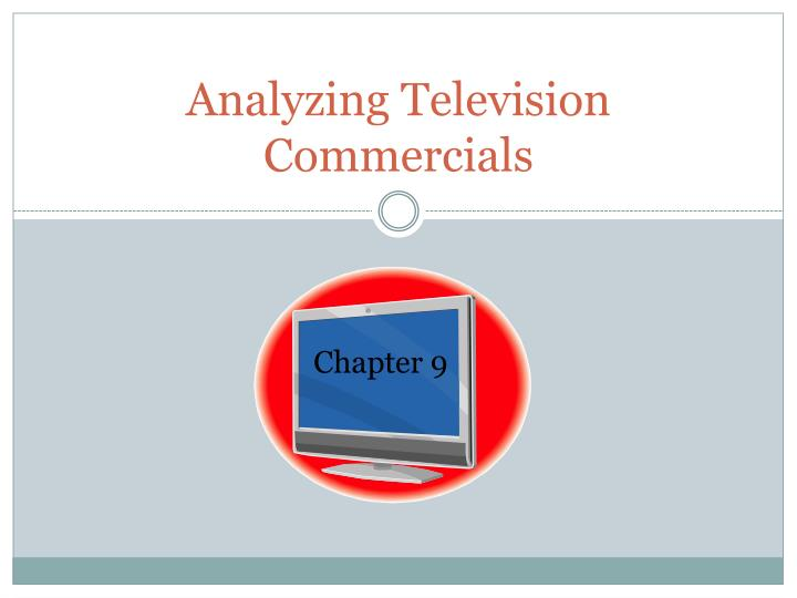 an analysis of television as a form of entertainment Television: technology and cultural form was first published in 1974, long before the dawn of multi-channel tv, or the reality and celebrity shows that now pack the schedules.