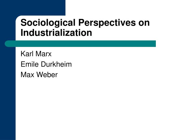 karl marx and emile durkeim on religion Since then a number of thinkers such as emile durkheim (1858 1917) karl marx (1818 83) pitirim a sorokin (1880 1968) herbert spencer (1820 1903) and max weber (1864 1920) have contributed to the growth of sociological studies and given it varied dimensions like the sociology of development sociology of education sociology of everyday life.