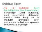 endoleak tipleri2