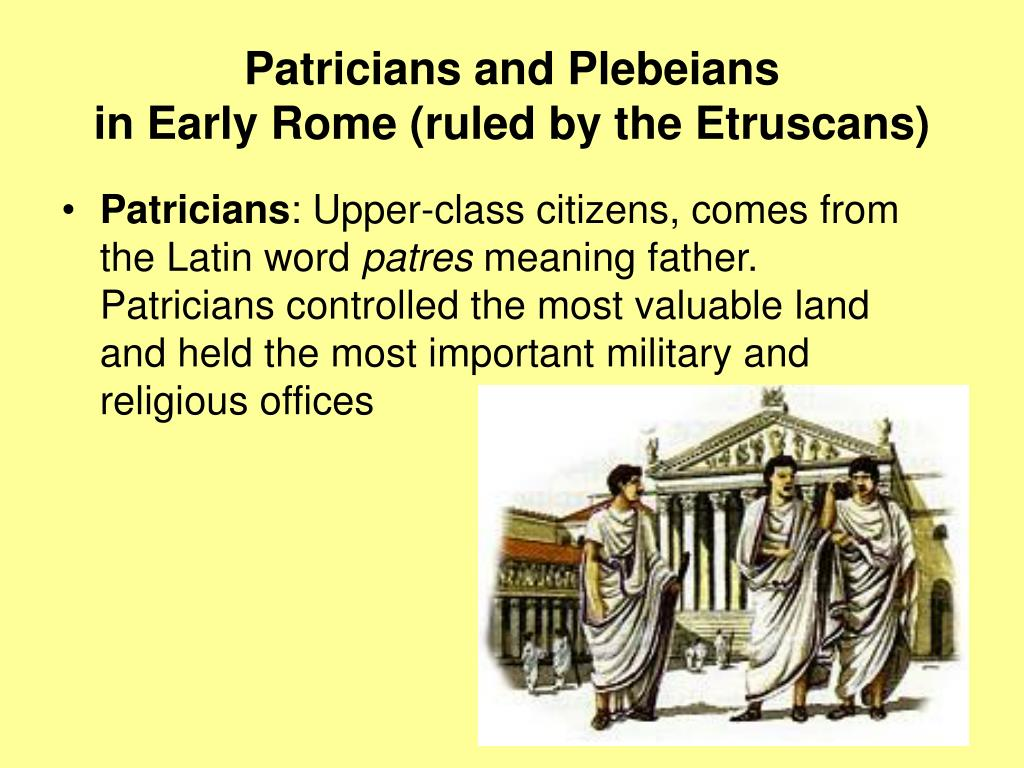 PPT - Ancient Rome PowerPoint Presentation, free download ...