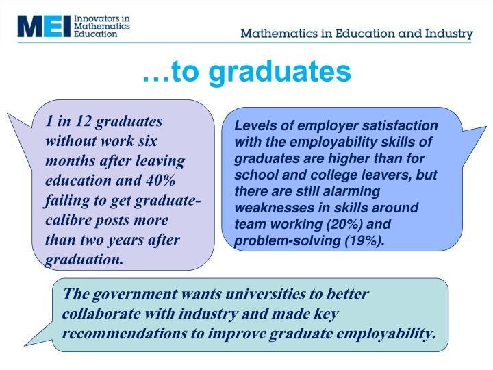 how to teach employability skills