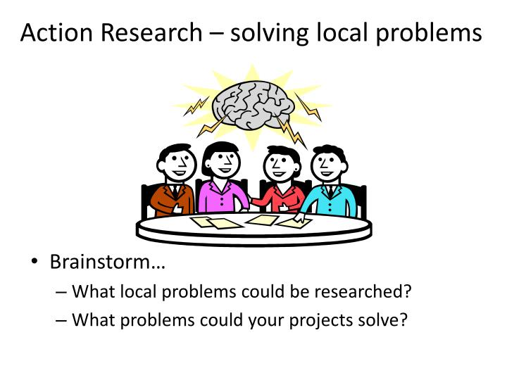 what's the problem local officials' conceptions The governmental public health infrastructure at the federal, state, and local levels consists of physical resources (eg, laboratories), information networks, and human resources (the public health workforce.