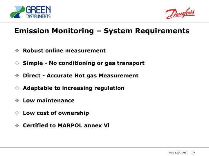 ojt requirements monitoring system Mountain area oversight and monitoring tools   3 youth work experience monitoring tool  4 on-the-job training (ojt) monitoring tool   requirements a a .