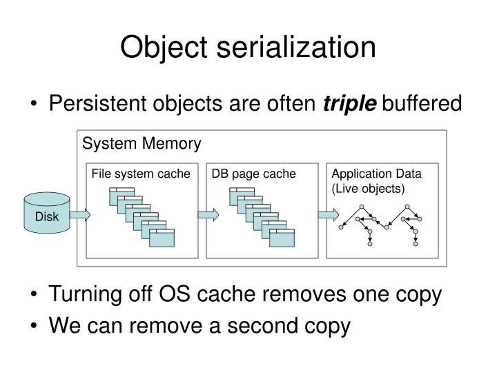 System Memory