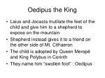 oedipus the king3