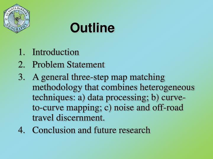inverted index introduction and problem statement Introduction to information retrieval  a first take at building an inverted index  clustering in information retrieval problem statement.