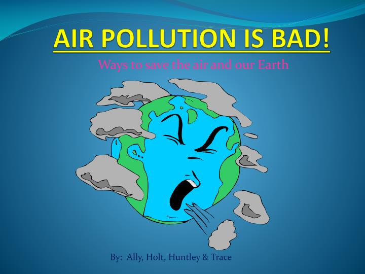 does air pollution help reduce global warming Let us now focus whether sound pollution is related to global warming or not  effects of air pollution on the old people and how to tackle it 3 weeks ago 41   this blog is borne out of a desire to highlight the need to create green spaces, reduce pollution, and to protect the endangered flora and flora that is rapidly dying out due to.