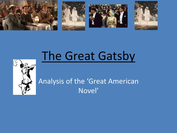 great gatsby winter dreams essay For many 'the great gatsby' is not simply a story of the thwarted love between a man and a woman, but a novel that is used to comment on the degeneration of the american dream in an era of prosperity and lavish materialism the american dream for the original settlers was concerned equality, freedom.