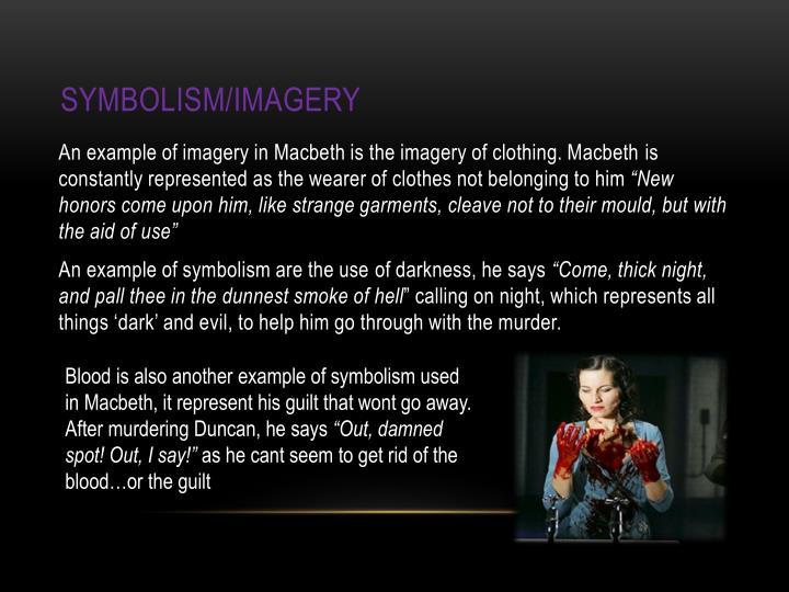 Ppt Deception In Macbeth Powerpoint Presentation Id3037283