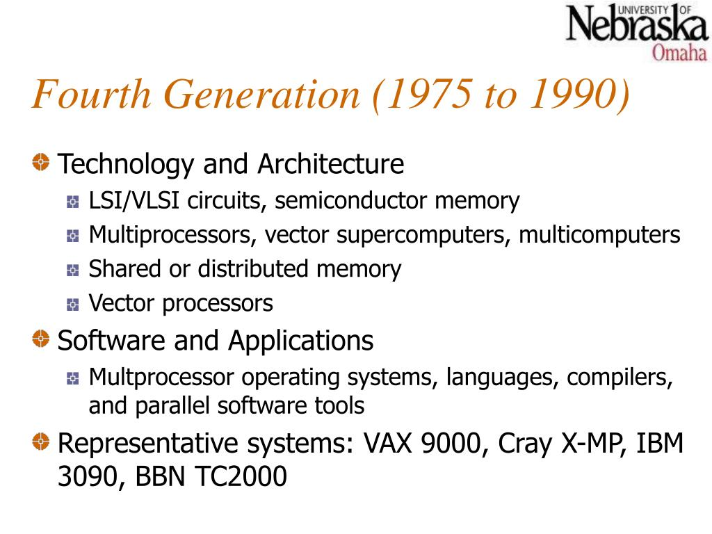 PPT - CSCI 8150 Advanced Computer Architecture PowerPoint