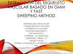 extracci n del esqueleto vascular basado en gmm y fast sweeping method