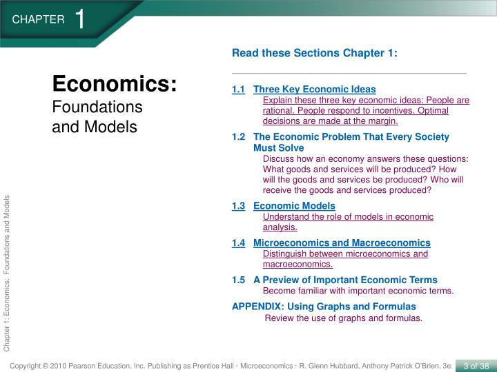 economic answers Qmacr1doc page 1 (of 2) 1 gdp and living standard 08/06/2016 questions macroeconomics (with answers) 1 gross domestic product (gdp) and living standard 01 gross domestic product 1.