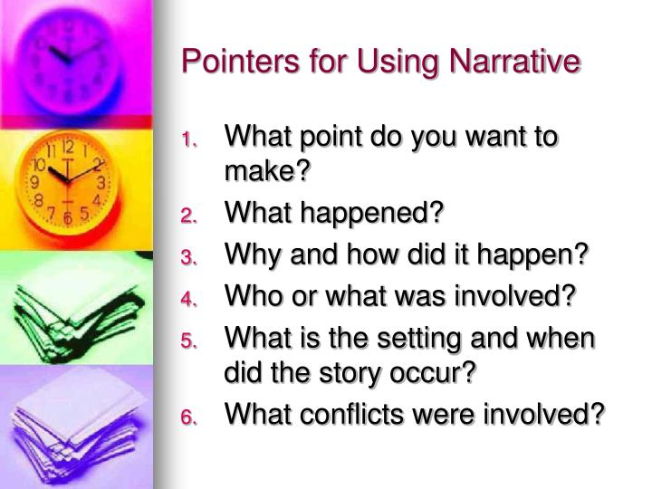 discuss the use of the narrative Lastly, the narrative structure used for epics and some myths, legends, folktales, and fairy tales is often the hero's journey, sometimes referred to as the monomyth not every story will fit this structure, but it is commonly used for these types of narratives when the protagonist is considered a hero.