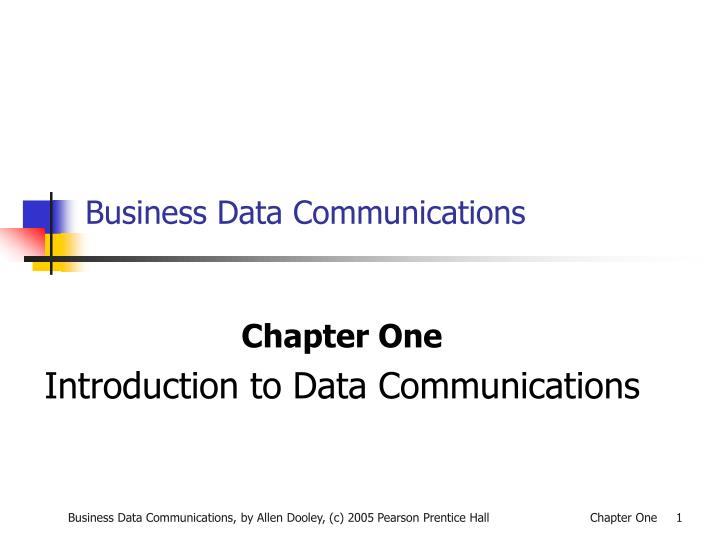 case study managerial communications in dannon Chapter 1 management communication in transition 1 what do managers do all day 2 the roles managers play 3  appendix a analyzing a case study 371.
