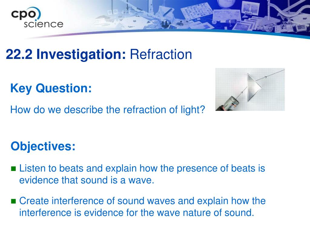 Ppt Light And Optics Powerpoint Presentation Id 3039997