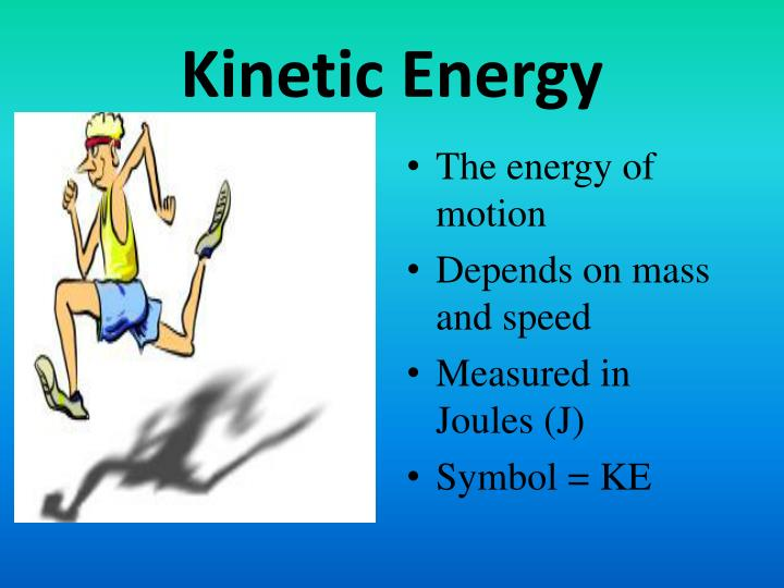 Ppt Energy And Machines Powerpoint Presentation Id3040090