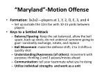 maryland motion offense2