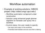 workflow automation3