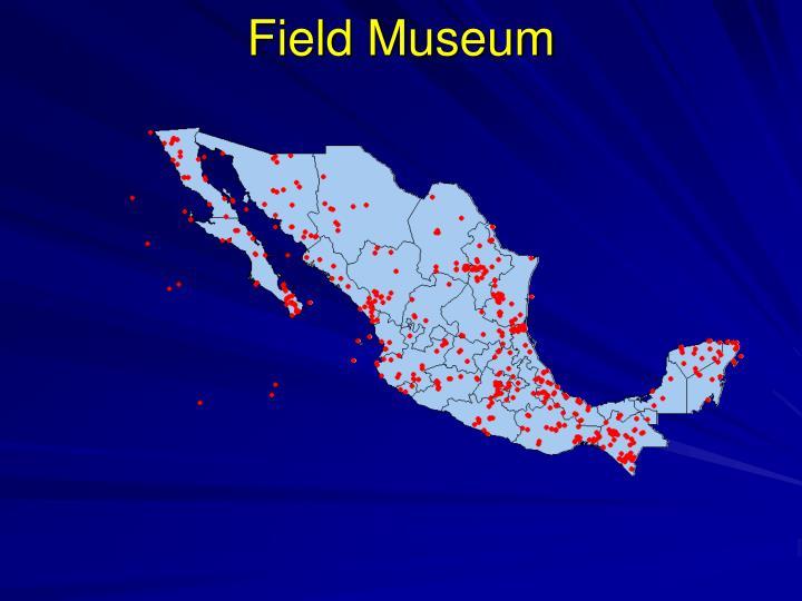 Field Museum