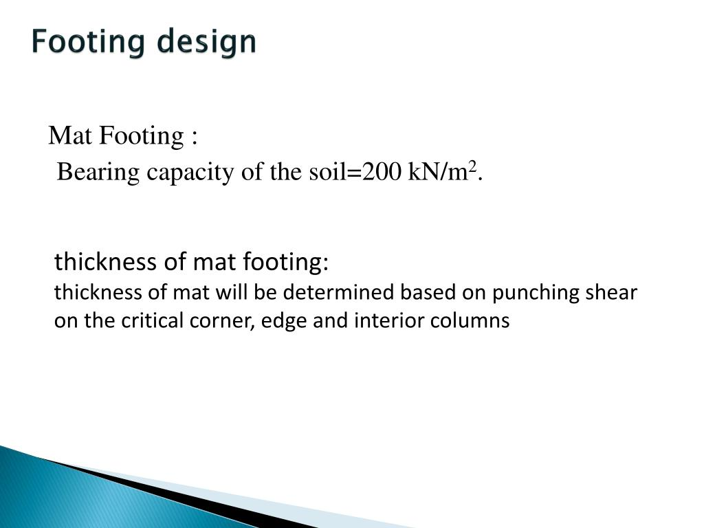 PPT - 3D Dynamic Design of Ar-Rafedain Building PowerPoint