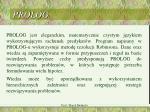 prolog1