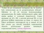 sztuczna inteligencja1