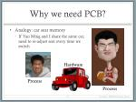 why we need pcb