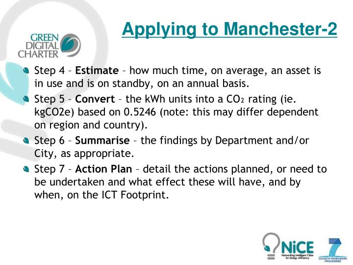 Applying to Manchester-2