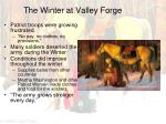 the winter at valley forge2