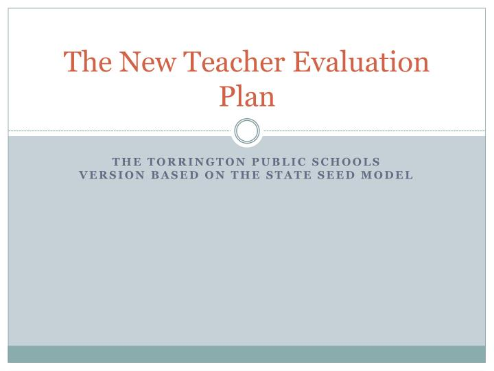 evaluation plan for arkansas school of the Evaluation and assessment frameworks for improving school outcomes common policy challenges summary performance in schools is increasingly judged on the basis of effective learning outcomes.