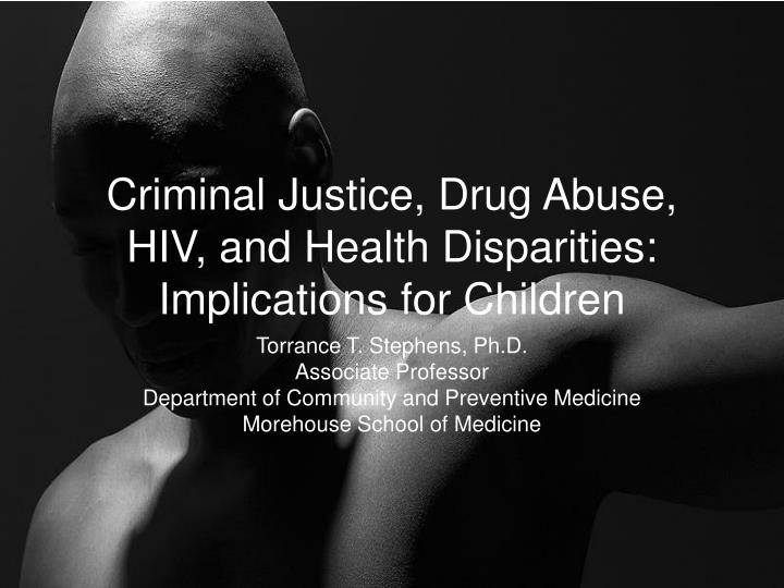 drug delinquency Drug addiction, crime or disease interim and final reports of the joint committee of the american bar association and the american medical association on narcotic drugs.