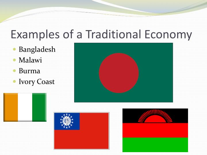 Ppt Economic Systems Powerpoint Presentation Id3047388