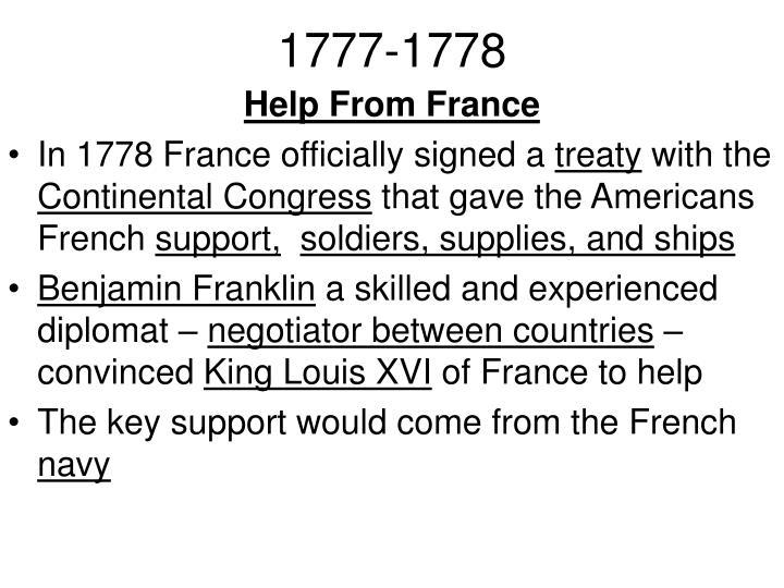 1777-1778