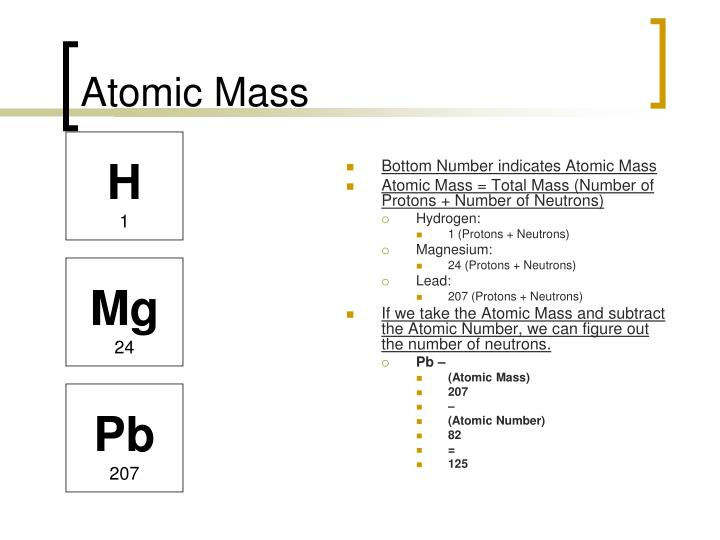 Mg periodic table protons best table 2018 magnesium chemical element water uses elements examples metal mendeleev who devised the periodic table urtaz Image collections