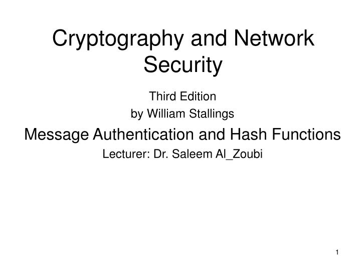 network security 3 essay Pharos evaluation essay national bird peacock essay in marathi language short essay on rainy season nature culture imperialism essays on the environmental history of south asia ask ace attorney character essay concluding sentence for lord of the flies essay custom dissertation writing service level jeremy lin james harden argumentative essays.