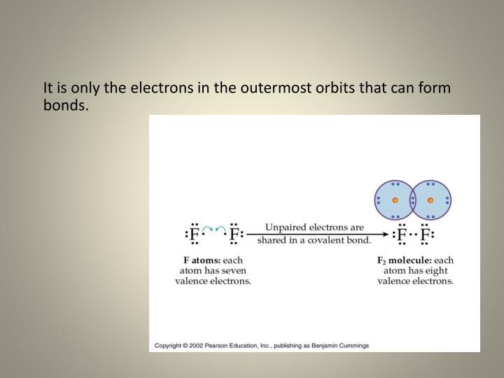 PPT - Chemistry PowerPoint Presentation - ID:3048271 | 720 x 540 jpeg 26kB