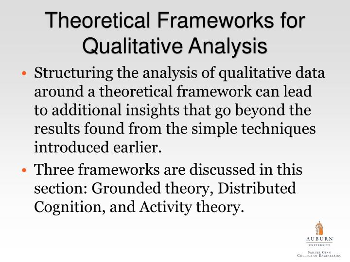 malunggay theoretical framew Requirements for the investigatory projects i content , its historical & theoretical background & a review of literature relevant to the problem.
