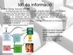 id s inform ci