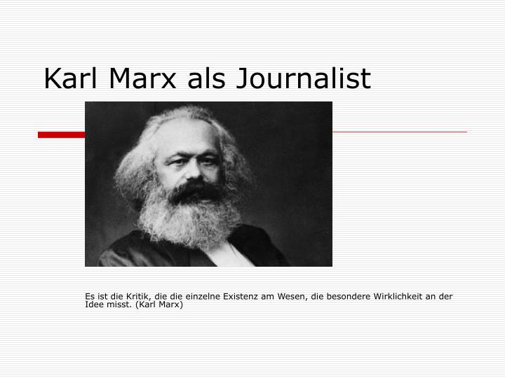 brief notes karl marx pass A brief history of the idea of it produced the searching social and economic critique of karl marx the common denominators of critical thinking are the most.