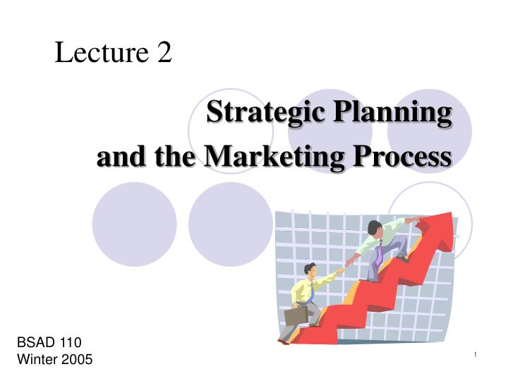 term papers on strategic planning Strategic planning is a disciplined effort to produce fundamental decisions and actions that shape and guide what an organization is, what it does, and why it does it, with a focus on the future.
