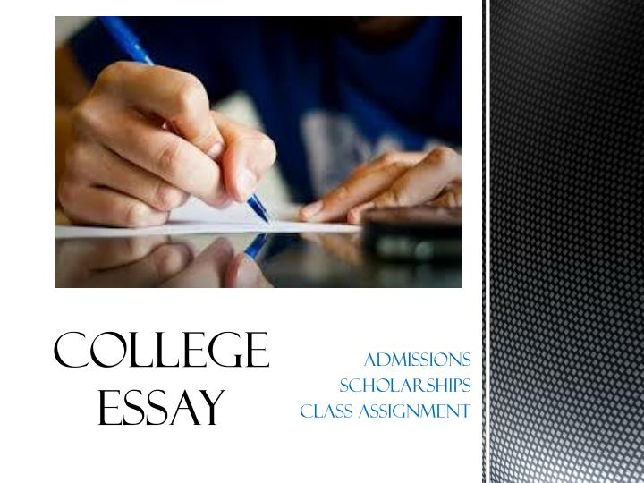 college application essay leadership Leadership essay 1 leadership essay ed 730 may 2, 2011 ed 730 leadership essay 2 define leadership - especially in the context of an educational setting.