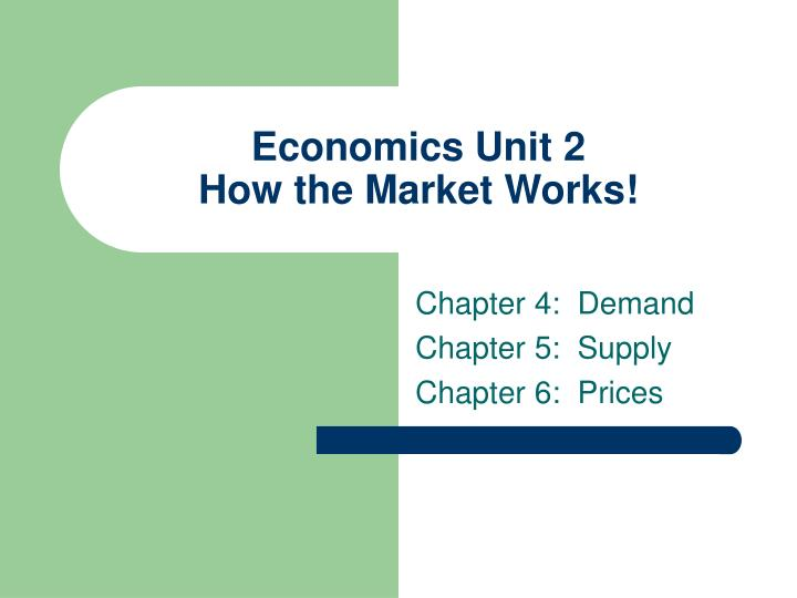 econ unit 2 ip You can use the resources below as you prepare for the ap exam click here for details about the exam format sample questions you'll find sample multiple-choice and free-response questions in the ap economics course description (pdf/621kb.