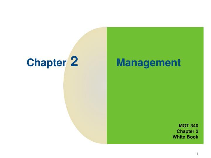 management 3e hitt chapter 9 motivation Human resource management teaches hrm strategies and theories that any manager—not just those in hr—needs to know about recruiting, selecting you explain to her that employee retention and motivation is partly about pay and benefits, but it includes other aspects of the employee's job, too.